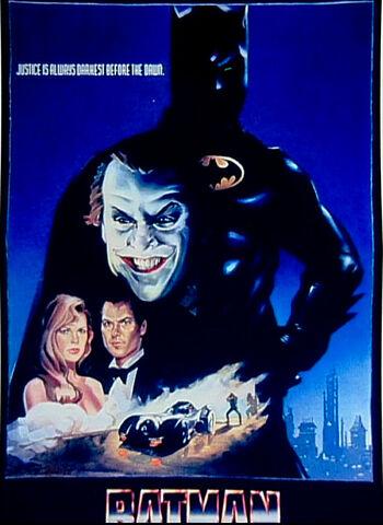 File:Unreleased Poster 2.jpg
