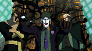 Youngjustice joker