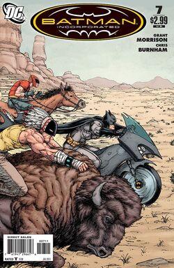 Batman Inc-7 Cover-1