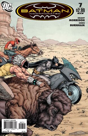 File:Batman Inc-7 Cover-1.jpg
