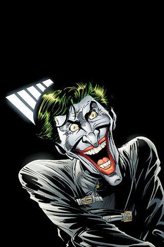 File:Joker 0009.jpg