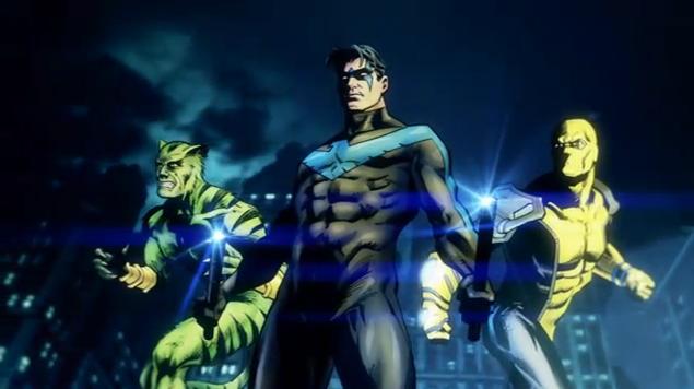 File:Nightwing1.png