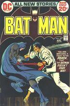 Batman243