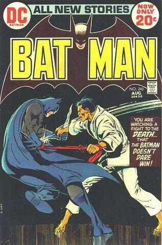 File:Batman243.jpg