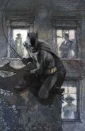 Batman The Dark Knight Vol 2 Annual 1 Cover-1 Teaser