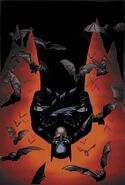 Detective Comics Annual Vol 2-2 Cover-1 Teaser