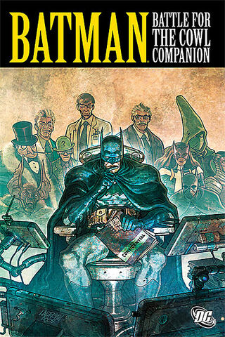 File:BBFTCC Graphic Novel.jpg
