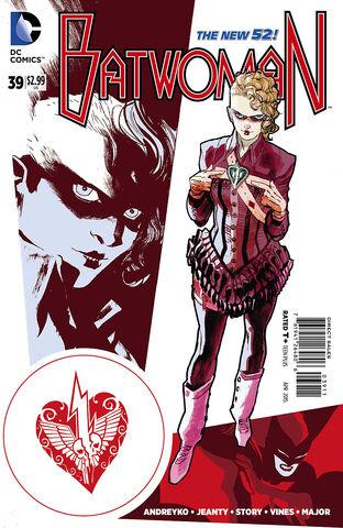 File:Batwoman Vol 1-39 Cover-1.jpg