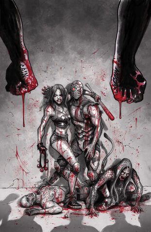 File:New Suicide Squad Vol 1-19 Cover-1 Teaser.jpg