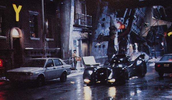 File:ScreenBRBatmobile4.jpg