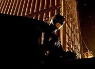 BATMAN BEGINS-090