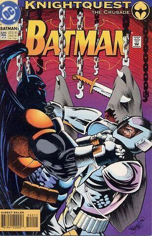 File:Batman502.jpg