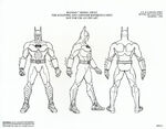 BatmanReturnsBatsuit3