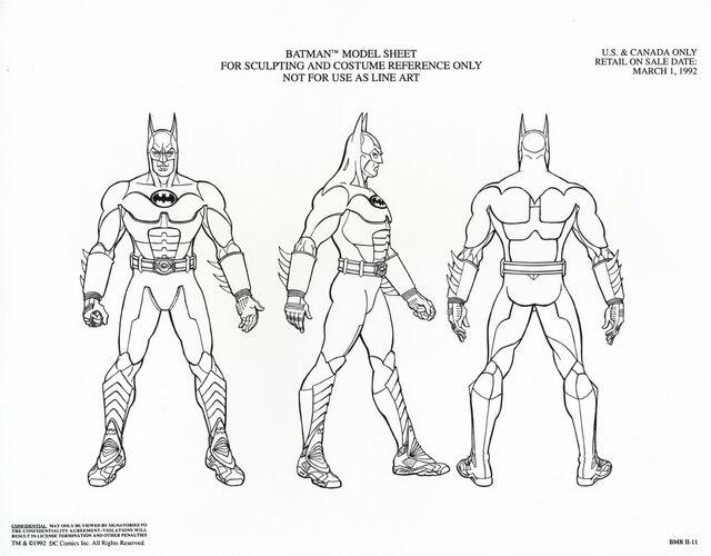 File:BatmanReturnsBatsuit3.jpg