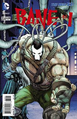 Batman Vol 2-23.4 Cover-1