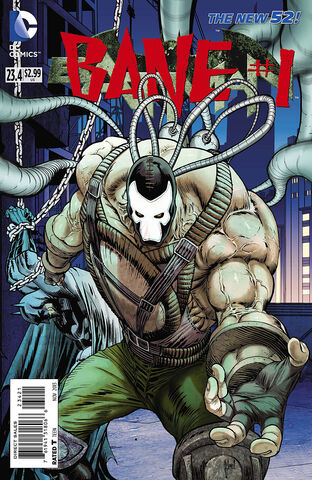 File:Batman Vol 2-23.4 Cover-1.jpg