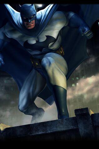 File:DCUO Batmanartposter.jpg