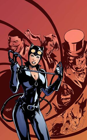 File:Catwoman Vol 4 Annual 1 Cover-1 Teaser.jpg