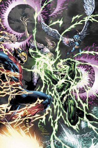 File:Earth 2 Vol 1-24 Cover-1 Teaser.jpg