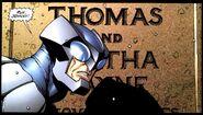 Owlman Thomas Wayne 003