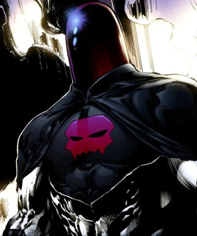 File:399px-Red Hood Jason Todd 11.jpg