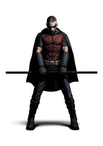 File:Arkham-city-robin-colored.jpg