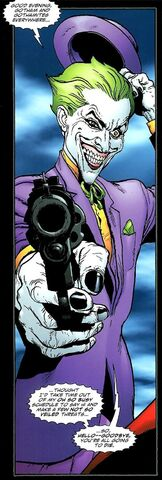 File:Joker 0150.jpg