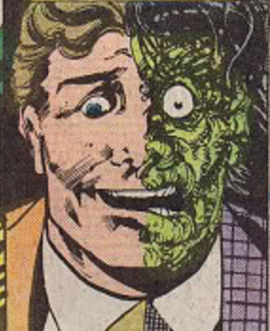 File:Two-Face-About Faces!.png