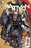Batman Vol 2-49 Cover-2