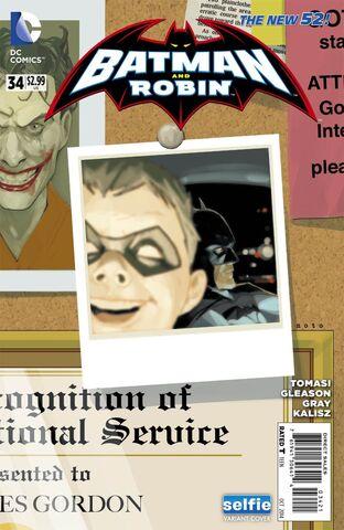 File:Batman and Robin Vol 2-34 Cover-2.jpg