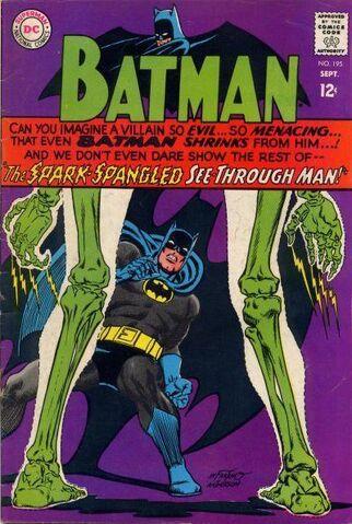 File:Batman195.jpg