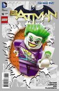 Batman Vol 2-36 Cover-3