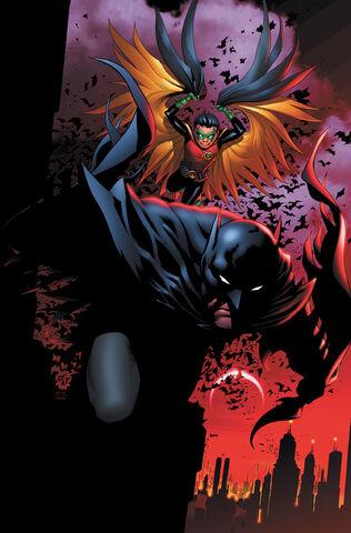 File:Batman and Robin Vol 2-1 Cover-1 Teaser.jpg