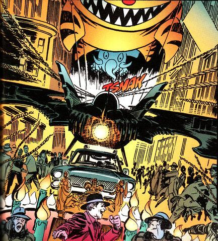 File:ComicBatwingBatman19873.jpg