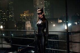 TDKR-catwoman
