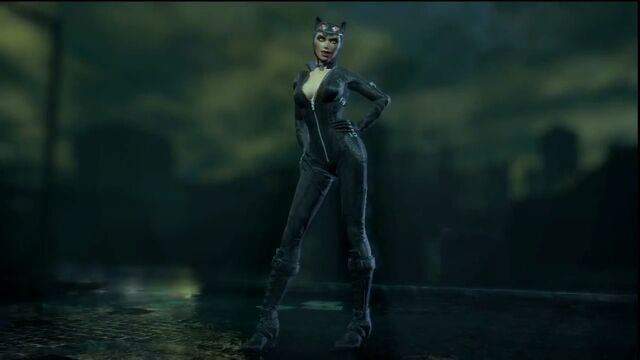 File:Arkhamcity Catwomantrophy.jpg