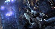 Batmanac002 18218.nphd