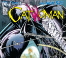 Catwoman (Volume 4) Issue 5