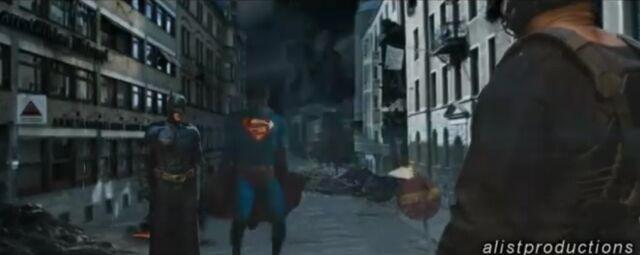 File:Superman Batman Bane JL.jpg