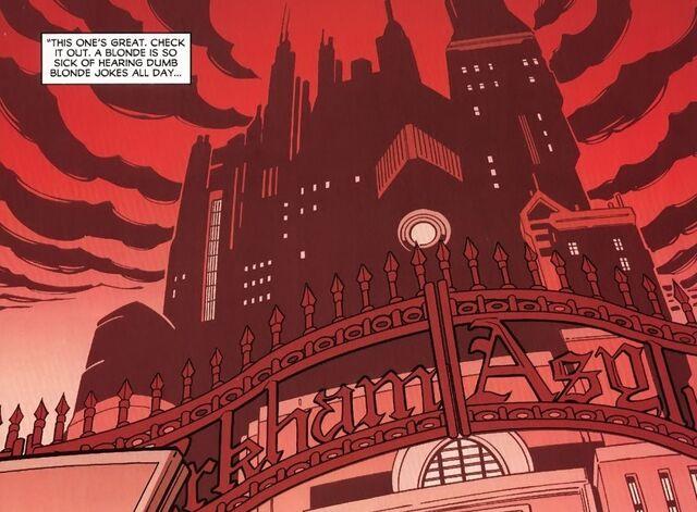 File:Arkham Batman Confidential 25.jpg