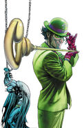 Batman Vol 2-23.2 Cover-1 Teaser