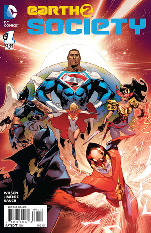 File:Earth 2 Society Vol 1-1 Cover-1.jpg