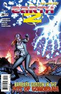 Earth 2 Vol 1-29 Cover-1