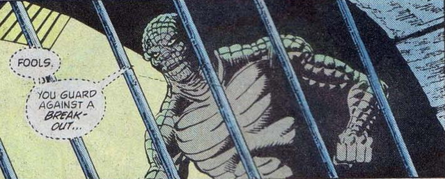 File:Killer Croc-Confrontation.png