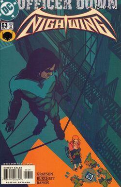 Nightwing53v