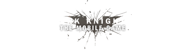 File:TheDarkKnightRises TheMobileGame Logo 1700x477 -EN.png