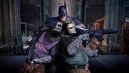 BatmanButtingHeads-B-AC