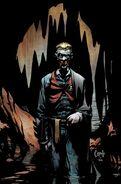 Batman Vol 2-16 Cover-1 Teaser
