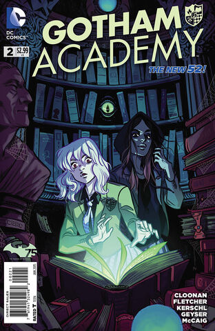 File:Gotham Academy Vol 1-2 Cover-2.jpg