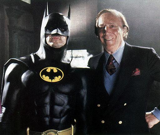 Bob Kane Batman Wiki Fandom Powered By Wikia